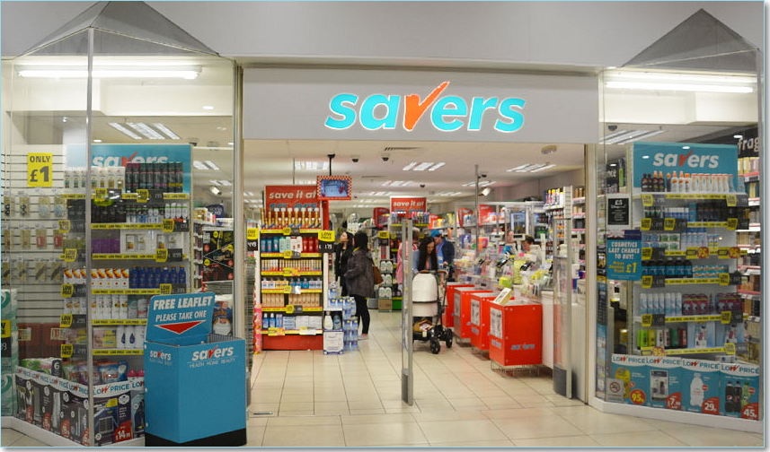 savers listens survey